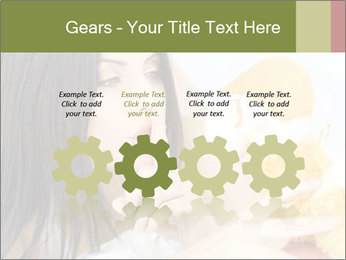 0000077424 PowerPoint Template - Slide 48