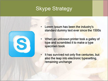 0000077424 PowerPoint Template - Slide 8