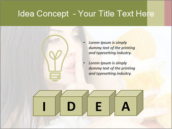 0000077424 PowerPoint Template - Slide 80