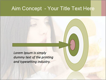 0000077424 PowerPoint Template - Slide 83