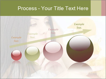 0000077424 PowerPoint Template - Slide 87