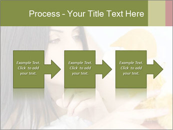 0000077424 PowerPoint Template - Slide 88