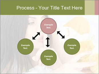 0000077424 PowerPoint Template - Slide 91