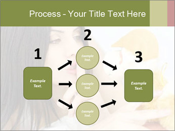 0000077424 PowerPoint Template - Slide 92
