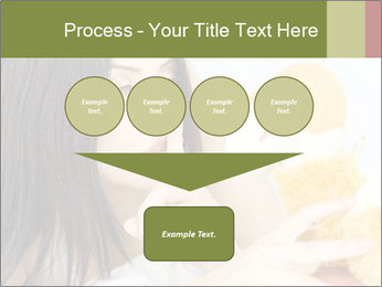 0000077424 PowerPoint Template - Slide 93
