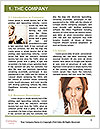 0000077424 Word Template - Page 3