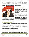 0000077424 Word Template - Page 4