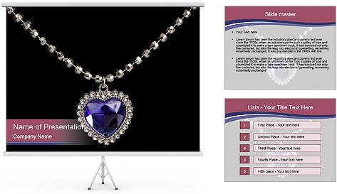 0000077425 PowerPoint Template