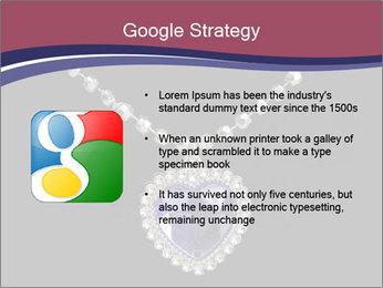 0000077425 PowerPoint Template - Slide 10