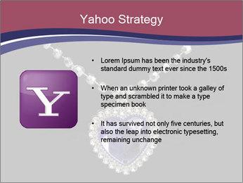 0000077425 PowerPoint Template - Slide 11