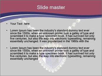0000077425 PowerPoint Template - Slide 2