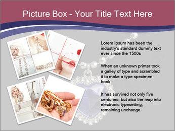 0000077425 PowerPoint Template - Slide 23