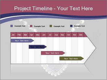 0000077425 PowerPoint Template - Slide 25