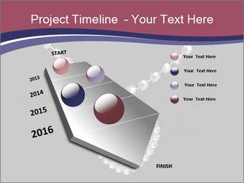 0000077425 PowerPoint Template - Slide 26