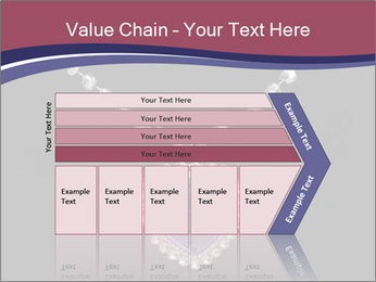 0000077425 PowerPoint Template - Slide 27