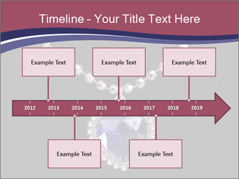 0000077425 PowerPoint Template - Slide 28