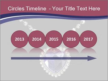 0000077425 PowerPoint Template - Slide 29