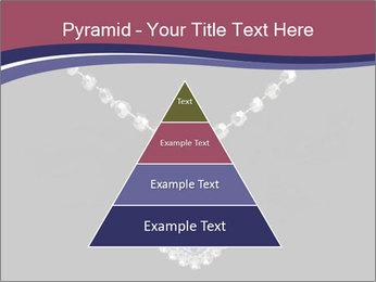 0000077425 PowerPoint Template - Slide 30