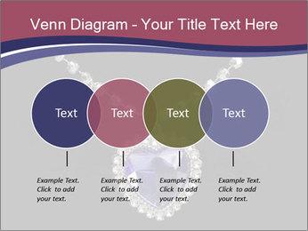 0000077425 PowerPoint Template - Slide 32