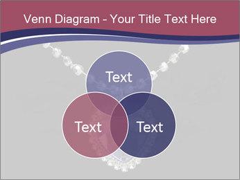 0000077425 PowerPoint Template - Slide 33