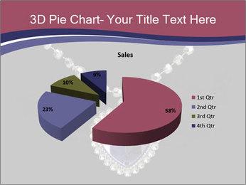0000077425 PowerPoint Template - Slide 35