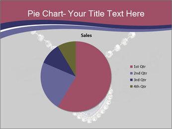 0000077425 PowerPoint Template - Slide 36