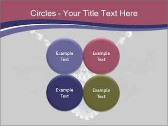 0000077425 PowerPoint Template - Slide 38