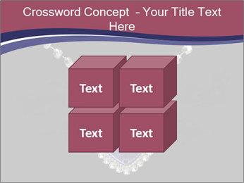 0000077425 PowerPoint Template - Slide 39