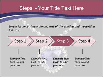 0000077425 PowerPoint Template - Slide 4
