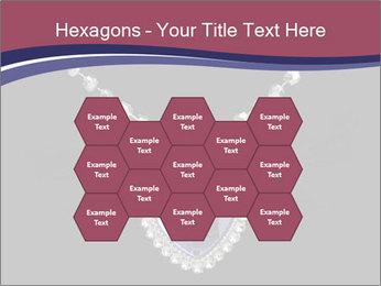 0000077425 PowerPoint Template - Slide 44