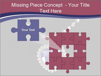 0000077425 PowerPoint Template - Slide 45