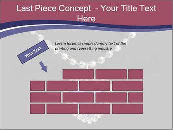 0000077425 PowerPoint Template - Slide 46