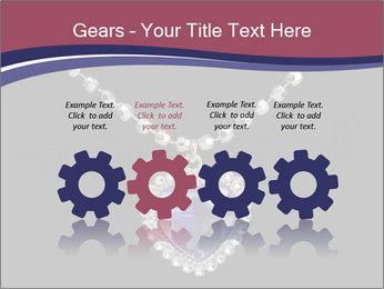 0000077425 PowerPoint Template - Slide 48