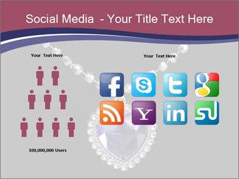 0000077425 PowerPoint Template - Slide 5