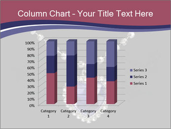 0000077425 PowerPoint Template - Slide 50