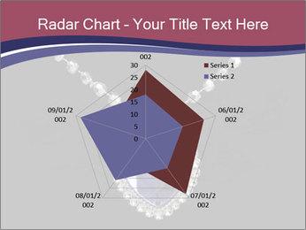 0000077425 PowerPoint Template - Slide 51