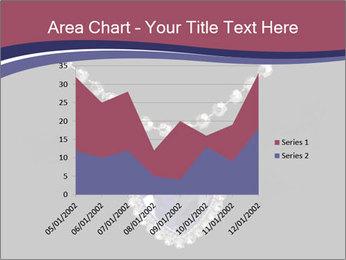0000077425 PowerPoint Template - Slide 53