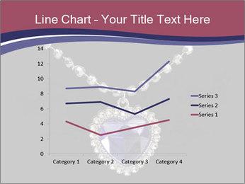 0000077425 PowerPoint Template - Slide 54