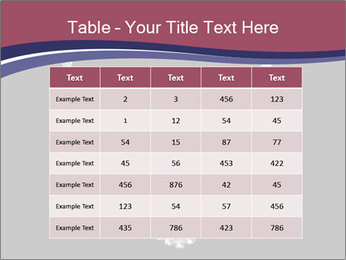 0000077425 PowerPoint Template - Slide 55