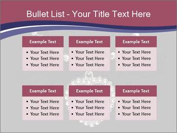 0000077425 PowerPoint Template - Slide 56