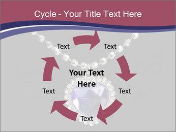 0000077425 PowerPoint Template - Slide 62