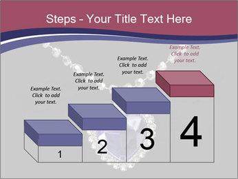 0000077425 PowerPoint Template - Slide 64