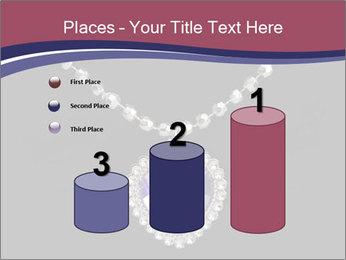 0000077425 PowerPoint Template - Slide 65