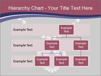 0000077425 PowerPoint Template - Slide 67