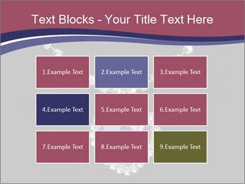 0000077425 PowerPoint Template - Slide 68