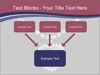 0000077425 PowerPoint Template - Slide 70