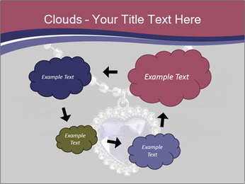 0000077425 PowerPoint Template - Slide 72