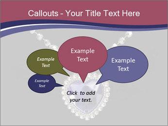 0000077425 PowerPoint Template - Slide 73