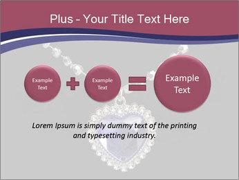 0000077425 PowerPoint Template - Slide 75