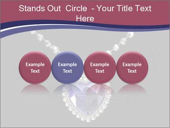 0000077425 PowerPoint Template - Slide 76
